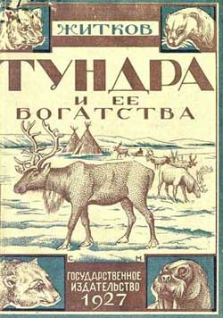 tundra_and_its_wealth